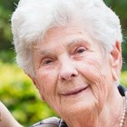 90-годишната белгийка отказала респиратор, за да спаси друг по-млад пациент.
