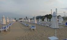 COVID кризата промени туризма: В Слънчев бряг по-евтино, отколкото на юг