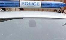 Арест за двама гърци, спипани с 1 кг хероин на ГКПП Кулата