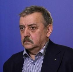 Проф. Тодор Кантарджиев: Небивали размери на пандемията, следващите 2 седмици ще са много тежки