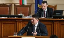 Смъртта на Евтушенко ме върна в Краснодар преди 29 г., когато гледах и слушах за теми табу в България