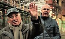 """Министър на МВР снима филма """"Можеш ли да убиваш"""""""