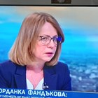Йорданка Фандъкова: Отделят се още 15 млн. лв. за строеж на детски градини
