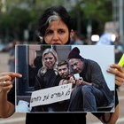 Социални протести в Израел