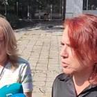 РЗИ Варна за случая с нападнатия екип: Необяснима агресия, ваксинирането е доброволно