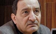 Георги Касчиев: Схемата ще продължи да работи