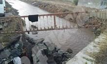 Откриха тялото на удавената Стоянка на 3 км от селото