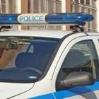 Шофьор загина след удар в ограда във Видинско