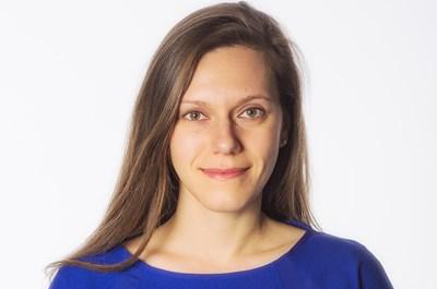 Заместник-министърът на образованието и науката Евгения Пеева Снимка: МОН