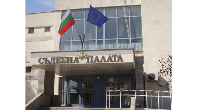 36-годишен от Добрич е задържан за умишлено убийство на своя чичо