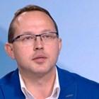 Д-р Благомир Здравко Кадър: Би Ти Ви