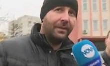 Кой е Ивайло Борисов-Ториното