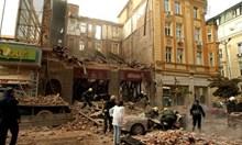 """12 години след рухването на сграда на """"Алабин"""" делото приключва"""
