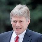 Говорителят на Кремъл Дмитрий Песков увери, че предстоят мащабни дебати за предложените промени. Снимка: Ройтерс