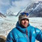 Защо изкачването на Скатов е самоубийство