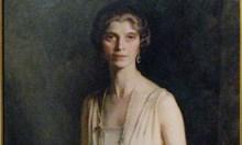 Надежда Станчова - първата жена дипломат, която пазела тайни на 8 езика