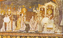 Как България скара църквите през ІХ век