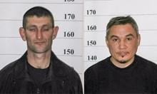 Кой стои зад най-зловещата банда в  Русия?
