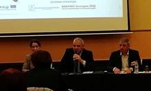 Зам.-вътрешният министър Балабанов: Журналисти очерниха България за убийството в Русе чак до шефа на ООН