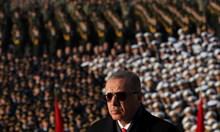 Ердоган ли провокира новата бежанска вълна? Дни преди изборите в Истанбул се проведе конференция, която призова мигранти от цял свят да тръгнат към ЕС