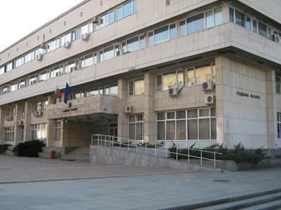 Съдът в Ловеч