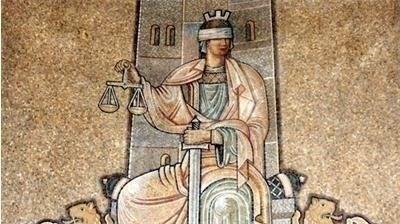 Окръжен съд Хасково допусна екстрадирането на българин в Гърция