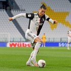 """Роналдо може да излезе за първи път срещу """"Реал"""" (М) след напускането си"""