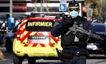 Истината за атентатите в Европа