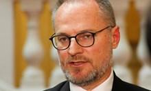 Призоваха председателя на ВКС Лозан Панов за вземане на обяснения пред КПКОНПИ