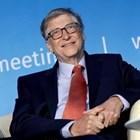 Бил Гейтс СНИМКА: Ройтерс
