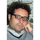 Теодор Ушев разказва спомени на най-големия филмов фестивал по време на пандемия