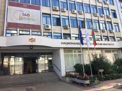Приходите на всички хотели в България през юли са едва 122 млн. лв. - с 64% по-малко, отколкото за миналия юли.