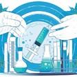 Разходите на Китай за научни изследвания насърчават разработката на ваксини