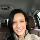 Истина или лъжа: Всички пишат, че Яна Маринова изчезнала от мрежата