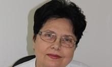 Проф. д-р Цеца Дойчинова с пълен анализ на лекарствата срещу COVID-19