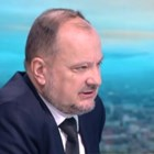 Проф. Емил Воденичаров КАДЪР: bTV
