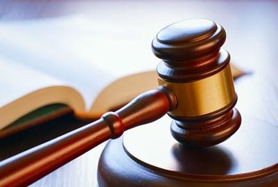 Присъда за мъж от Варненско, укрил близо 100 000 лева данъци