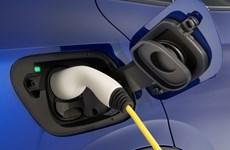 До 5 г. електрическите коли стават по-евтини от бензиновите