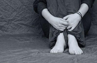 Омега-3 мастните киселини може да помогнат срещу депресия СНИМКА: Пиксабей
