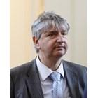 Лъчезар Иванов
