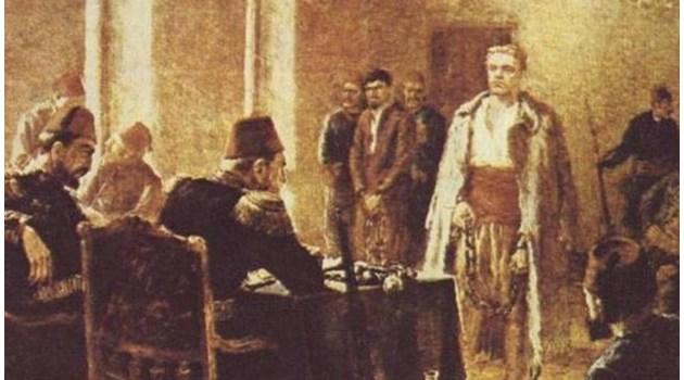 Левски с цяла тумба предатели