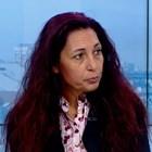 РЗИ-София: Не са много случаите в училищата, не може да говорим за разпространение