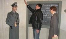 """Най-големите скандали с нацистка символика: Дори и на шега """"Хайл Хитлер"""" слага край на успешна кариера"""