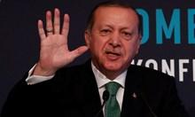Осигуряват спешно донор за Наим Сюлейманоглу. Ердоган: Моля се на Аллах да се смили