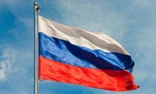 Как един руски политик не заяви, че в знак на протест ще си продаде всички имоти в ЕС и САЩ?