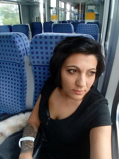 Милена Шишкова е била застреляна с 2 куршума в главата.