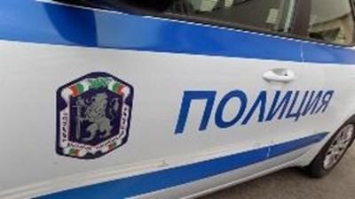 Полицаи и жандармеристи провериха питейни заведения във Вършец