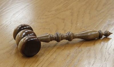 Шофьор, убил две жени в Карнобат, настоява за по-лека присъда