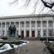Националната библиотека със свой календар за Иван Вазов
