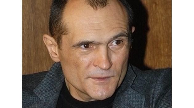 """Собственикът на """"Левски"""" зад руските опити за освобождаване на Божков? Връзките на Попов с руските служби датират от времето на социализма"""